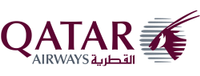 Qatar Airways Промокоды