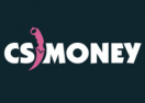 CS.Money Промокоды