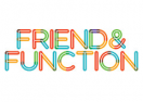 Friendfunction Промокоды