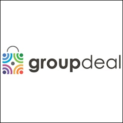 Group Deal Промокоды