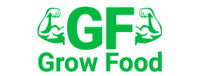 Growfood Промокоды
