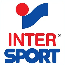Intersport Промокоды