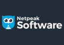 Netpeak Software Промокоды