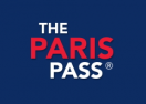 Paris Pass Промокоды