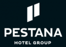 Pestana Hotels & Resorts Промокоды