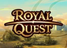 Royal Quest Промокоды