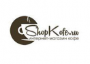 ShopKofe.ru Промокоды