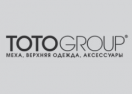Totogroup Промокоды